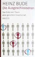 Heinz Bude Die Ausgeschlossenen